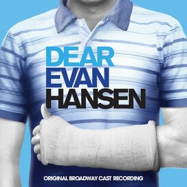 Original Cast Recording - Dear Evan Hansen [Original Broadway Cast Recording]