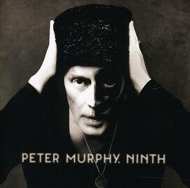 Peter Murphy - Ninth