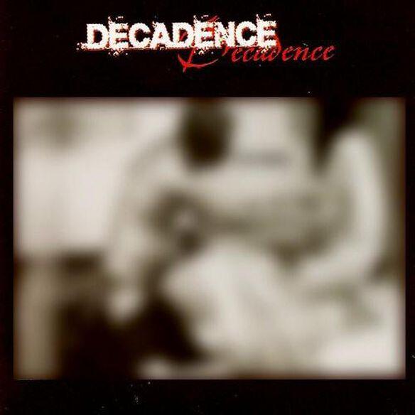 Decadence 1 / Various