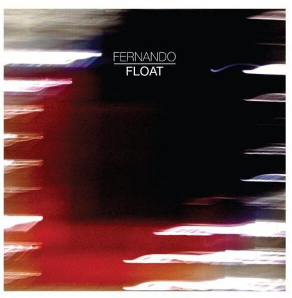 Fernando - Float