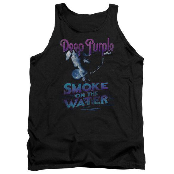 Deep Purple Smokey Water Adult Tank