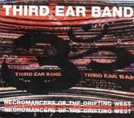 Third Ear Band - National Balkan Ensemble