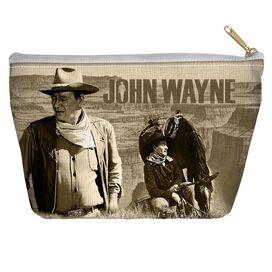 John Wayne Stoic Cowboy Accessory