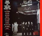 Eddie Condon - Town Hall Concerts, Vol. 2