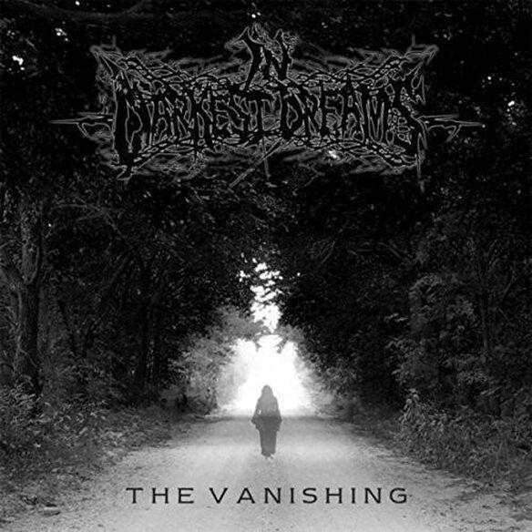 Vanishing (Cdrp)