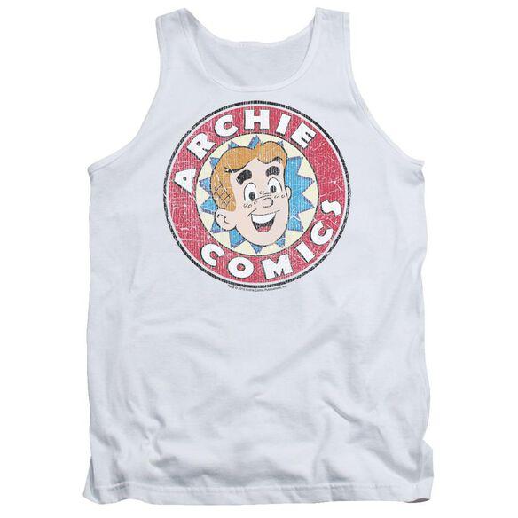 Archie Comics Archie Comics Adult Tank