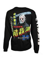 Friday_the_13th_Jason_Neon_Kanji_Long_Sleeve_TShirt