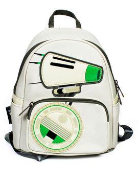 Loungefly Star Wars Rise of Skywalker Mini Backpack