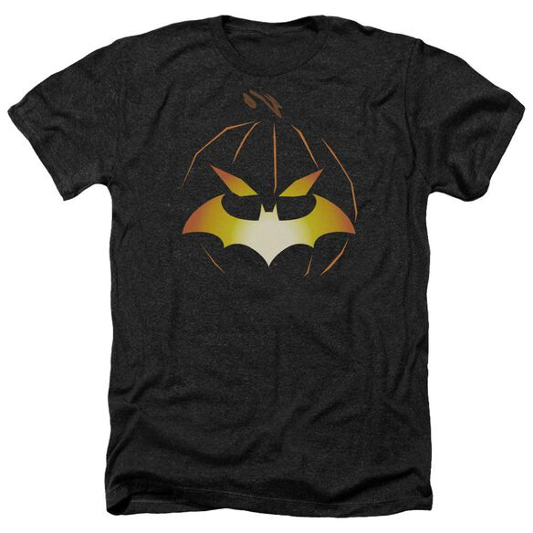 Batman Jack Obat Adult Heather