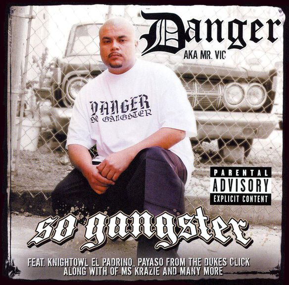 So Gangster 0608