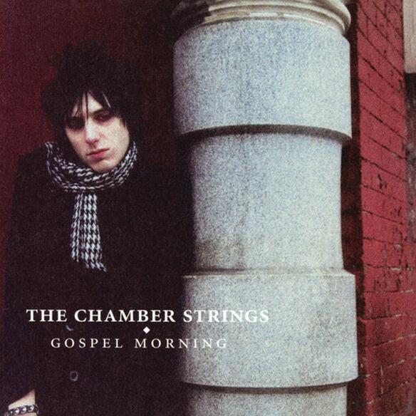 Chamber Strings - Gospel Morning