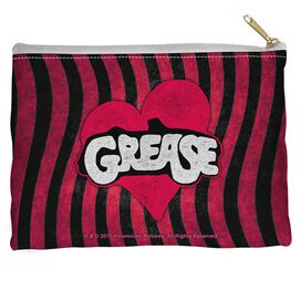 Grease Groove Accessory