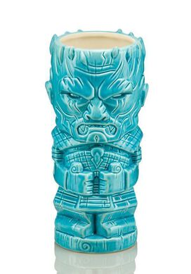 Game of Thrones - The Night King Geeki Tikis