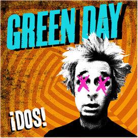 Green Day - Dos