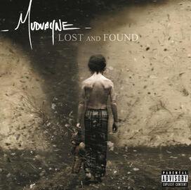 Mudvayne - Lost & Found