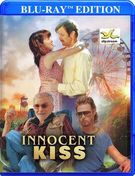 Innocent Kiss
