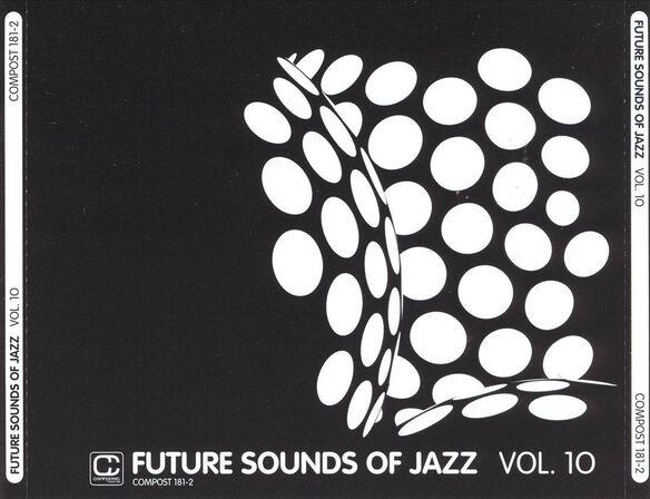Future Sound Of Jazz 0405