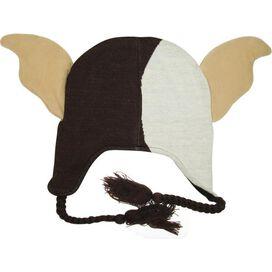 Gremlins Gizmo Fleece Ear Lapland Beanie