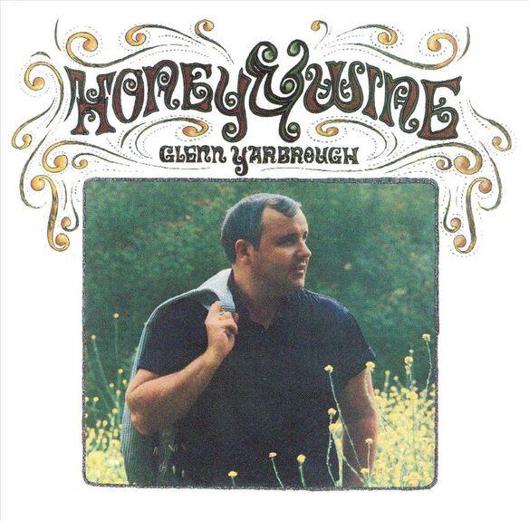 Honey & Wine 1103