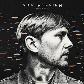 Van William - Countries