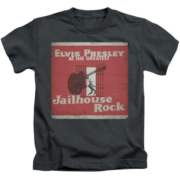 ELVIS PRESLEY GREATEST-S/S T-Shirt