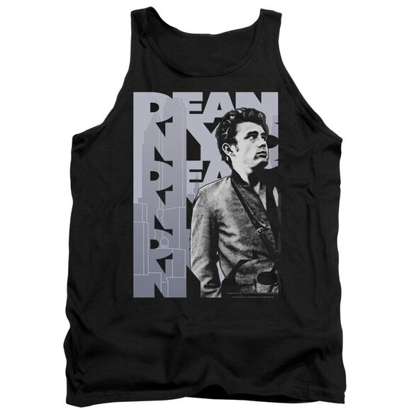 Dean Nyc Adult Tank