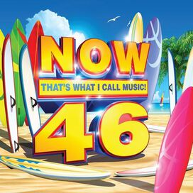 Various Artists - Now That's What I Call Music! 46