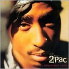 2Pac__Greatest_Hits_clean