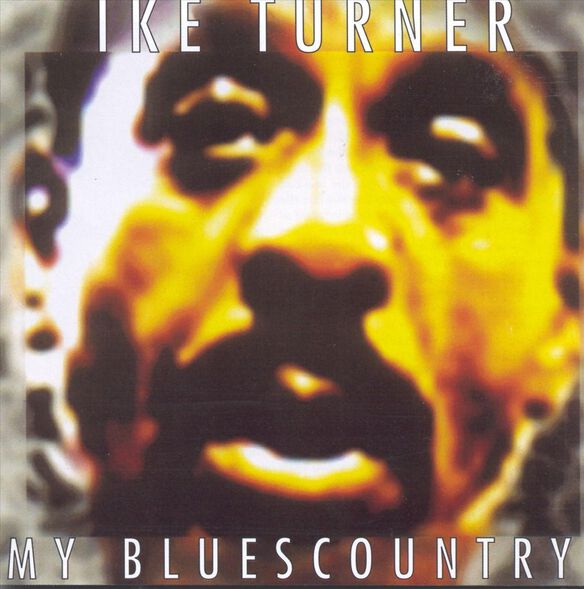 My Blues Country 698