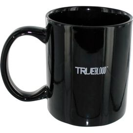True Blood Drink Label Mug