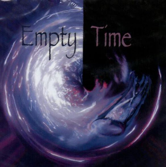 Empty Time