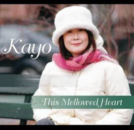 Kayo Hiraki - This Mellowed Heart