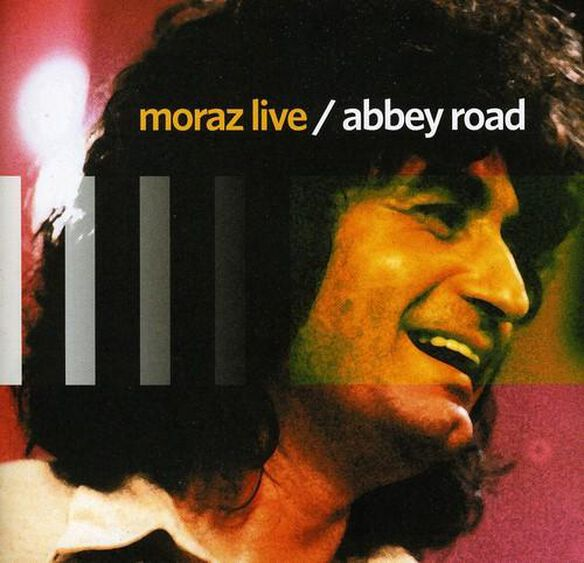 Live At Abbey Road (Uk)