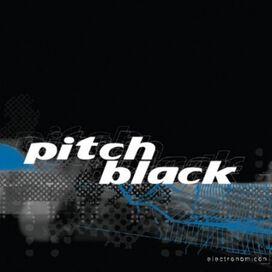 Pitch Black - Electronomicon