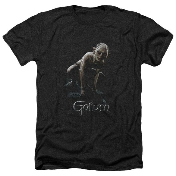 Lor Gollum Adult Heather