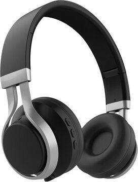 Gabba Goods Phonix Bluetooth Audio Kit