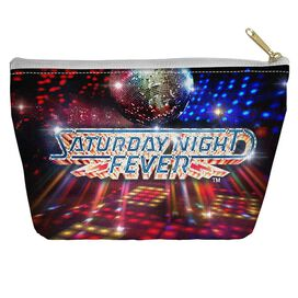 Saturday Night Fever Dance Floor Accessory