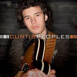 Curtis Peoples - Curtis Peoples