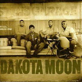 Dakota Moon - Dakota Moon