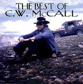 C.W. McCall - Best of C.W. McCall