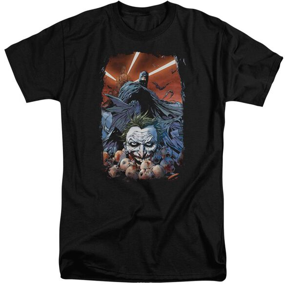 BATMAN DETECTIVE T-Shirt