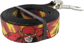 Flash Boom Kaboom Pet Leash