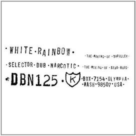 White Rainbow - Making of Thriller