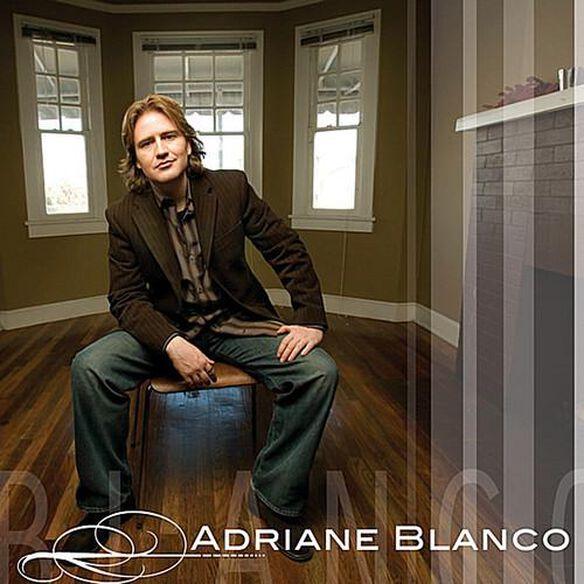 Adriane Blanco - Adriane Blanco