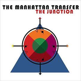 The Manhattan Transfer - Junction