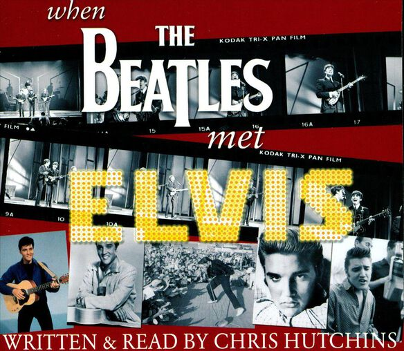 When The Beatles (3 Cd)614