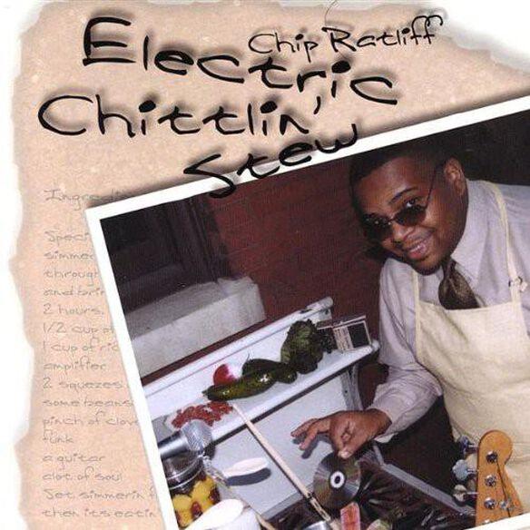 Electric Chittlin Stew