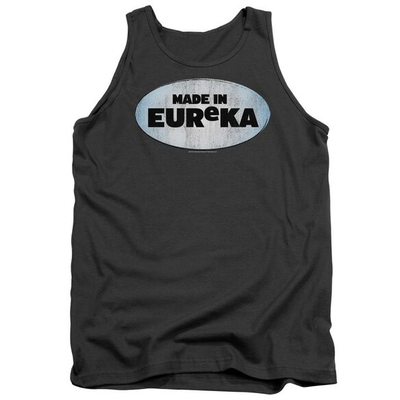 Eureka Made In Eureka Adult Tank