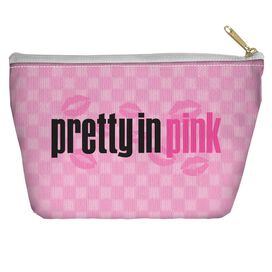 Pretty In Pink Kiss Me Accessory
