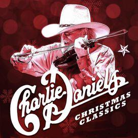 Charlie Daniels - Christmas Classics